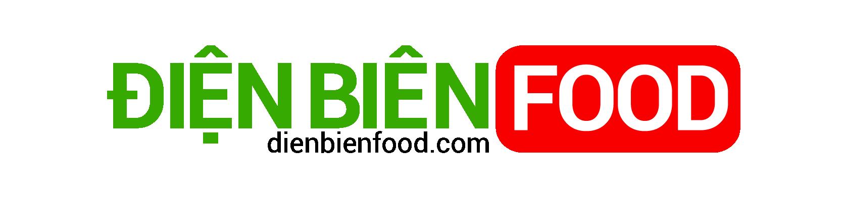 logo-dienbienfood-new-01
