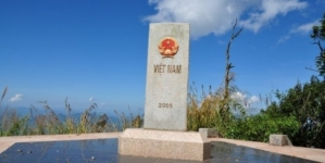 Chinh phục Cực Tây A Pa Chải – Việt Nam