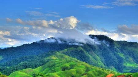Du lịch Điện Biên: Khám phá các địa danh nổi tiếng