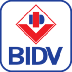 bidvbank-icon