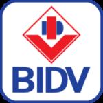 bidvbank-icon