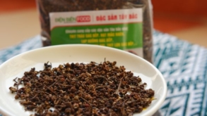 """Hạt Mắc Khén Rừng và Hạt Dổi Rừng – Gia vị """"Độc"""" núi rừng Tây Bắc cần phải có trong bếp ăn nhà bạn"""