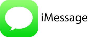 icon IMessage