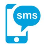 icon SMS