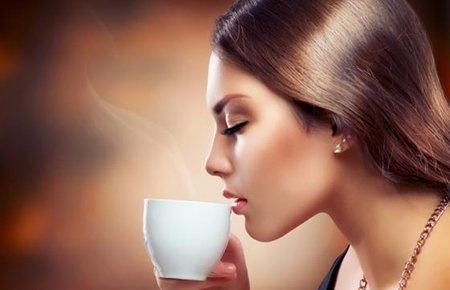 cà phê mường ảng điện biên
