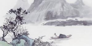 """Muốn """" cơ nghiệp hưng thịnh, gia đạo phú quý"""" học theo Phạm Lãi"""