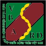Agribank_Logo