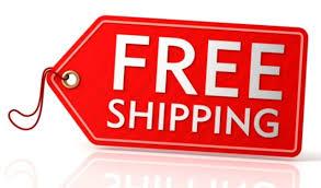 free-ship