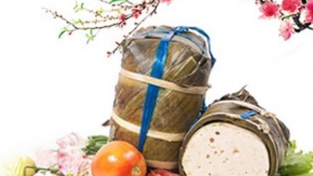 Đặt Hàng Tết: Giò Lụa( Heo), Giò Bò, Nem Chua, Giò Xào(Thủ) Tây Bắc Cô Tần