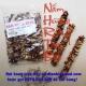 7 tác dụng tuyệt vời của nấm hương hay nấm đông cô